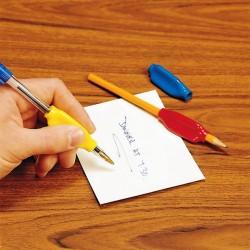 Porte-stylo ou crayon