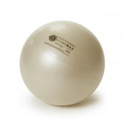 Ballon thérapeutique...