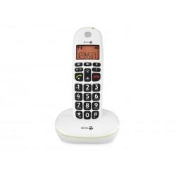 Téléphone sans fil 110