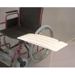 Planche de transfert Ortopedia