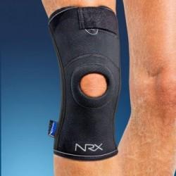 NRX Basic Open Patella