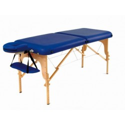 Table de massage portable...