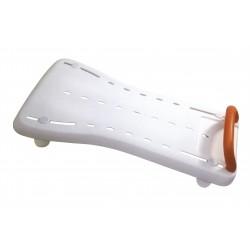 Planche de bain