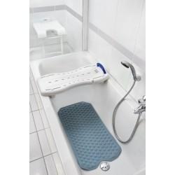 Planche de bain Marina XL