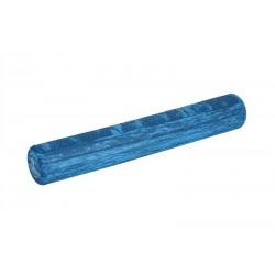 Sissel® Pilates Roller Pro...