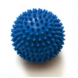 Sissel® Spiky-Ball