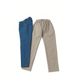 Pantalons Easy