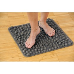 Sissel® Step-Fit Natte