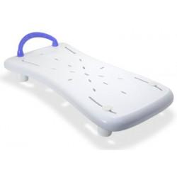 Planche de bain PLUS