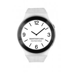 Montre Smartwatcher
