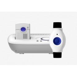 SmartLife Flex GSM