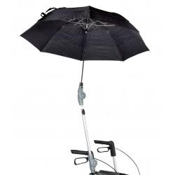 Parapluie pour rollator Gemino