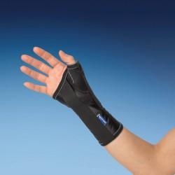 Ventus Short Wrist avec pouce