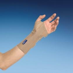 Origo Pollus Wrist
