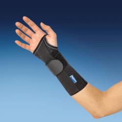 Origo Long Wrist