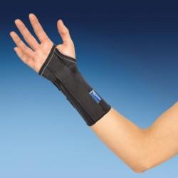 Origo Short Wrist