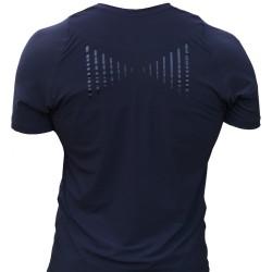 Sissel® Posture Shirt