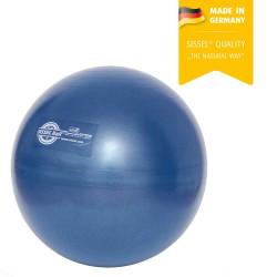 Ballon thérapeutique-bleu...