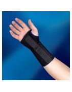 category_default - Les bandages et orthèses