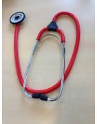 category_default - Les équipements médicaux et thérapeutiques