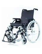 category_default - Les fauteuils roulants manuels, électriques, scooters et vélos